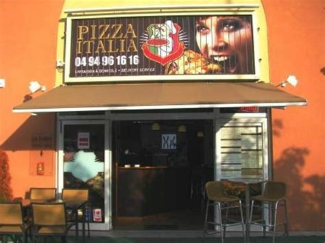pizza italia port grimaud restaurant reviews phone number photos tripadvisor