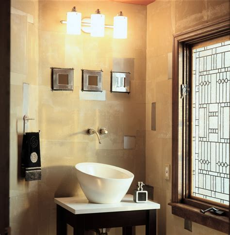 Half Bathroom Designs by Half Bath Design Ideas Home Design