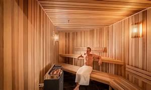 HomeOfficeDecoration Sauna Steam Room Kits