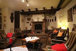 Restaurant La Petite Pierre : nuit en duo l 39 h tel restaurant des vosges la petite ~ Melissatoandfro.com Idées de Décoration