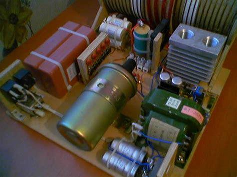 Схема обеспечения частного дома электричеством за счет альтернативных источников энергии ветрогенератор и солнечные батареи