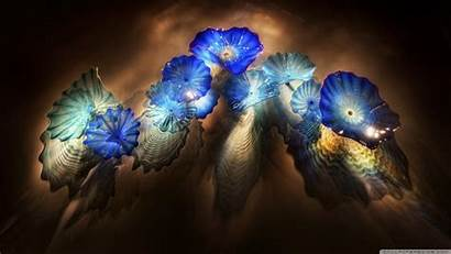 Artistic Wallpapers Backgrounds Freecreatives Chihuly
