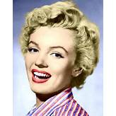 Description Marilyn Monroe 1952.jpg
