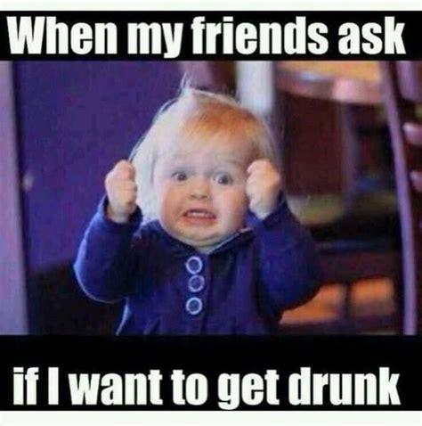 Drunk Memes - best 25 drunk memes ideas on pinterest