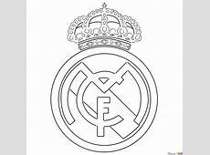 Madrid Drawing