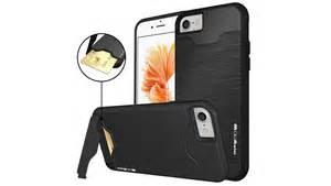 Best 7 Plus iPhone Cases