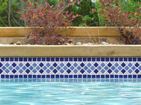 national pool tile national pool tile borrego springs series pool tile lake