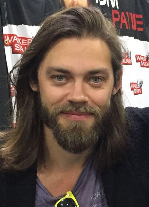 tom payne beard tom payne actor wikipedia