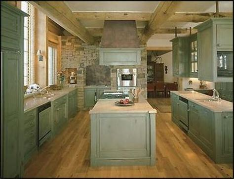house kitchen ideas home interior design kitchen ideas decobizz com