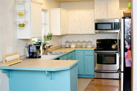 is chalk paint durable for kitchen cabinets chalk paint kitchen cabinets how durable weekly 9628
