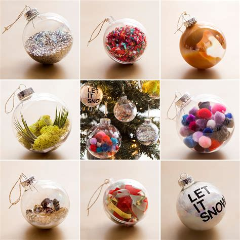 the ultimate holiday hack 8 ornaments in 8 minutes brit