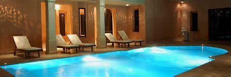 canneshotels org h 244 tels avec piscine int 233 rieure