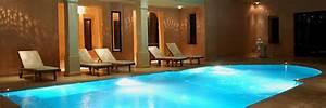 hotels avec piscine interieure ou couverte cluj napoca With hotel en savoie avec piscine interieure