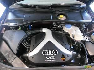 2003 Audi All Road Engine Diagram. 2004 audi s4 engine diagram 2005 allroad  quattro v6 2 7t. 2003 audi allroad 2 7t quattro 2 7 liter twin turbo dohc.  project b6 22002-acura-tl-radio.info