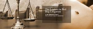 Bed bug lawyer los angeles bed bug attorney for Bed bug lawyer