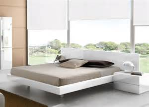 bio sofa caprice king size bed modern furniture modern king size beds