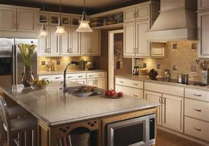 how to choose backsplash tiles for silestone countertop With kitchen colors with white cabinets with parking violation stickers