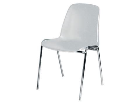 bureau usine chaises d 39 accueil chaises d 39 accueil pas cher chaises d