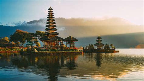 homentt data indonesia
