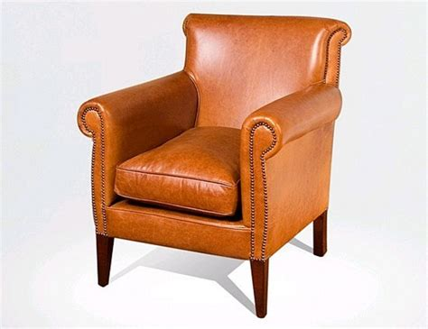 50 Best Images About Arm Chairs & Recliner Chairs On