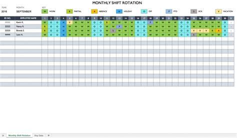 on call rotation calendar template on call calendar rotation template free calendar template