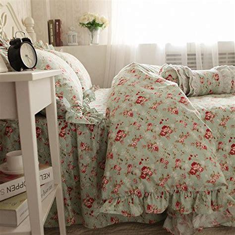 shabby chic california king bedding shabby chic bedding bedding sets webnuggetz com