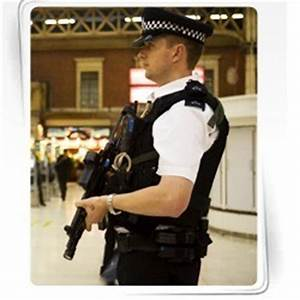 Security Guard Services - Armed Security Guards Service ...