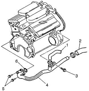 1997 Cadillac Catera Wiring Diagram by 1997 Cadillac Catera Repair Manual Imageresizertool