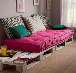 25+ best ideas about Bed couch on Pinterest Palette bed