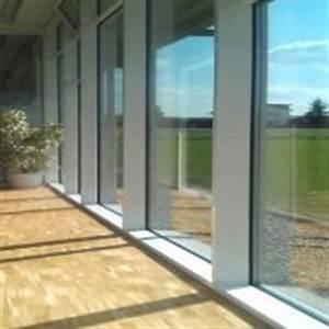 Sichtschutz Für Fensterscheiben : sonnenschutzfolien spiegelfolien hitze blend uv schutz f r fenster ~ Markanthonyermac.com Haus und Dekorationen
