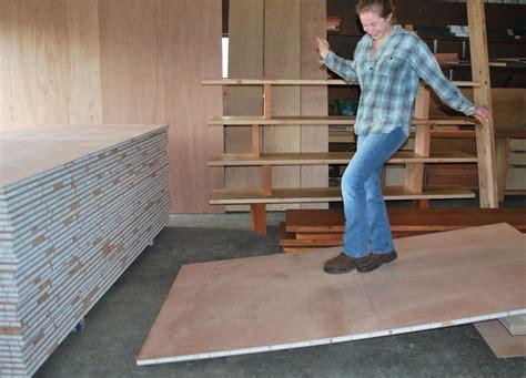 you can not crash honeycomb panels usa torsion box strength lightweight honeycomb panels