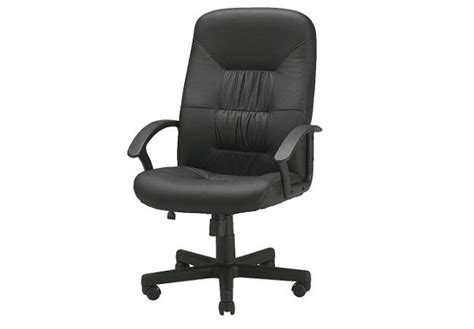 The Search For A New Gaming Chair