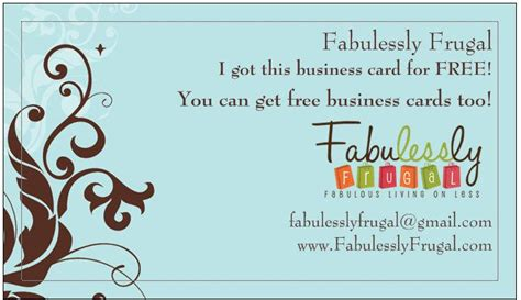 Best Photos Of Business Cards Templates Free Print At Home