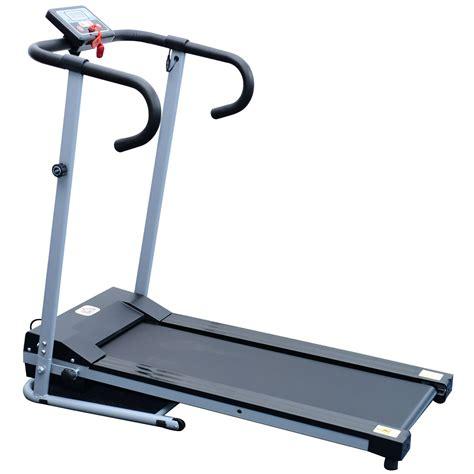 marche rapide sur tapis et perte de poids marche sur tapis roulant et perte de poids 28 images tapis de course tc7 decathlon exercice