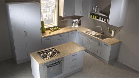 choisir plan de travail cuisine angle plan de travail cuisine dootdadoo com idées de conception sont intéressants à votre décor