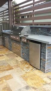 Outdoor Küche Bauen : 1001 ideen f r au enk che selber bauen 23 beispiele f r selbstgebaute gartenk chen outdoor ~ Markanthonyermac.com Haus und Dekorationen
