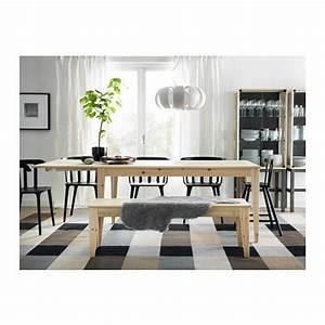 Table à Rabat Ikea : 17 meilleures id es propos de table abattant sur pinterest salles d 39 attente ~ Teatrodelosmanantiales.com Idées de Décoration