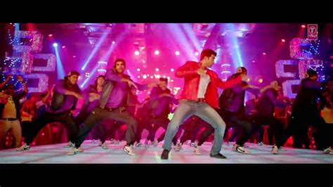 Mp3 Song, Mp3 Songs Download, Free Songs Download, Video