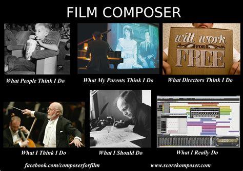Meme Documentary - memes kristian sensini film composer