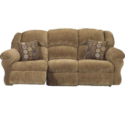 badcock sofa and loveseat haven reclining sofa w 2 pillows badcock more badcock