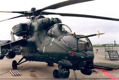 goettl blog fotos de helicopteros