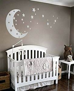 baby nursery design ideas baby boy nursery rooms pictures With room decoration for baby boy