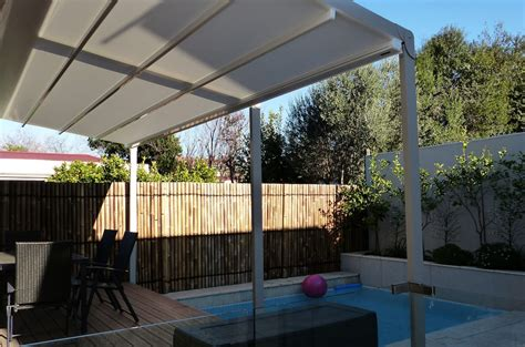 retractable roofs melbourne alutecnic patio retractable roof system