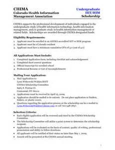 curriculum vitae sles pdf format exles of good quality cv