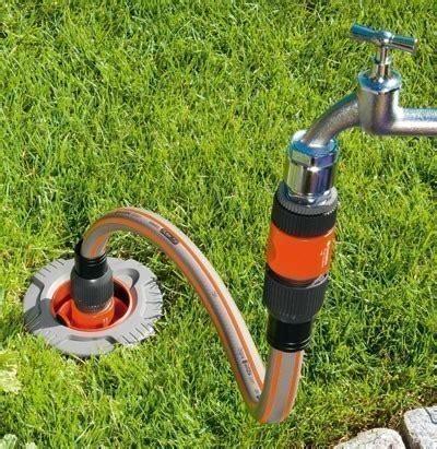 gardena bewässerungssystem verlegen wasserleitung im garten verlegen wasserleitung im garten verlegen luxury unser traum vom haus