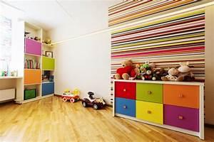 Quelle Peinture Pour Appuis De Fenetre : peinture chambre fenetre 230614 la ~ Premium-room.com Idées de Décoration