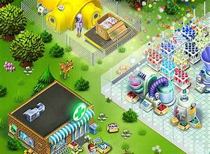 Mein Garten Spiele Kostenlos : my hospital f r android kostenlos herunterladen spiel mein krankenhaus f r android ~ Frokenaadalensverden.com Haus und Dekorationen