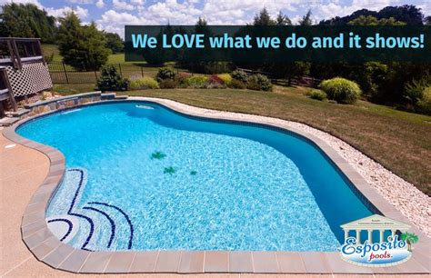 14 Best Professional Pool Images On Pinterest