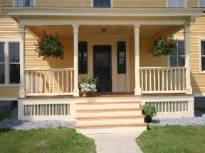 Image of: Idea Beautiful Front Porch Design Idea Building Roof Covered Porch Front Porch Lighting Front Porch Designs For Minimalist House