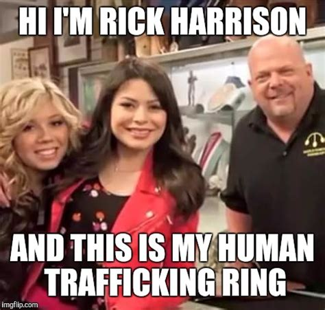 Human Trafficking Meme - image tagged in funny imgflip